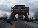 London 2006 :: London 119