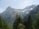 Osttirol 101