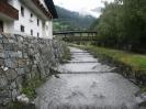 Osttirol 103