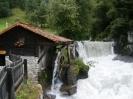 Osttirol 107