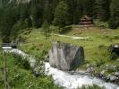 Osttirol 138