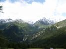 Osttirol 152