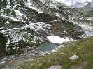 Osttirol 158