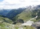 Osttirol 164
